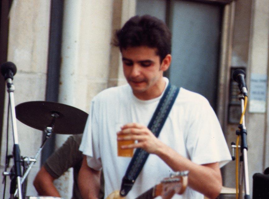 1989_06_21_DaveAndTheMagicMushrooms_001