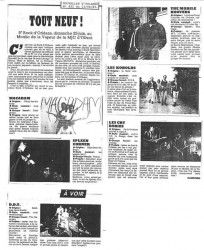 1989_06_25_article