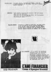 1989_10_07_Programme
