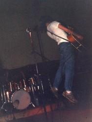 1990_02_24_17