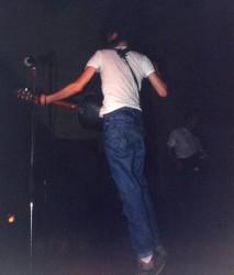 1990_02_24_24