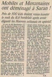 1990_02_24_article2