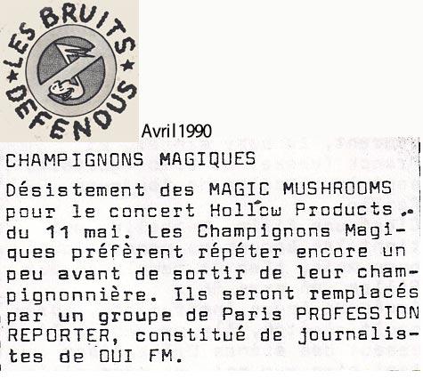 1990_04_BruitsDefendus