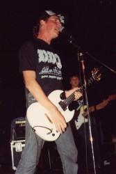1990_06_23_BurningHeads_041