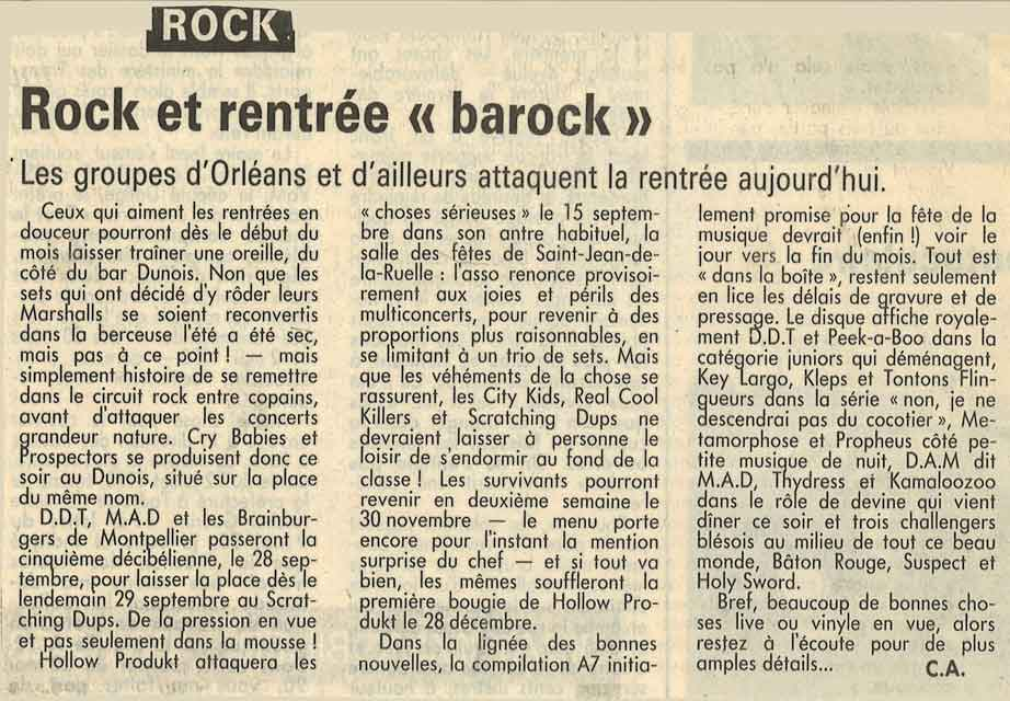 1990_09_08_article1