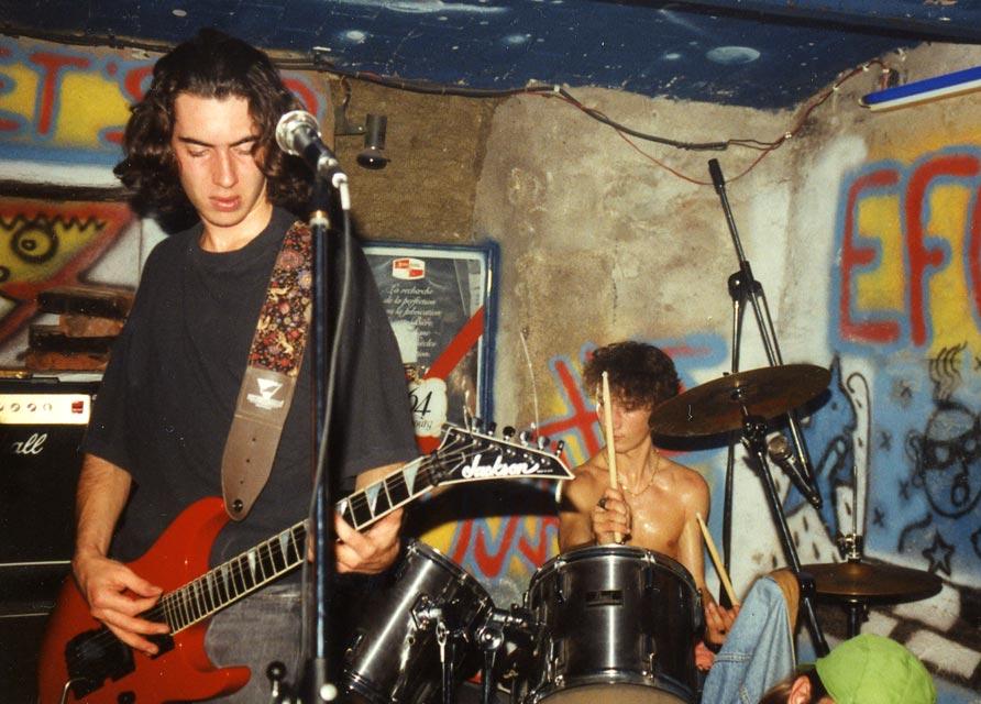 1990_10_17_DDT_06