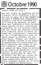 1990_10_BruitsDefendus_1990_08_11