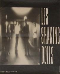 1990_12_08_Z1_ShakingDolls007