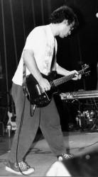 1990_12_08_Z4_Thugs_038