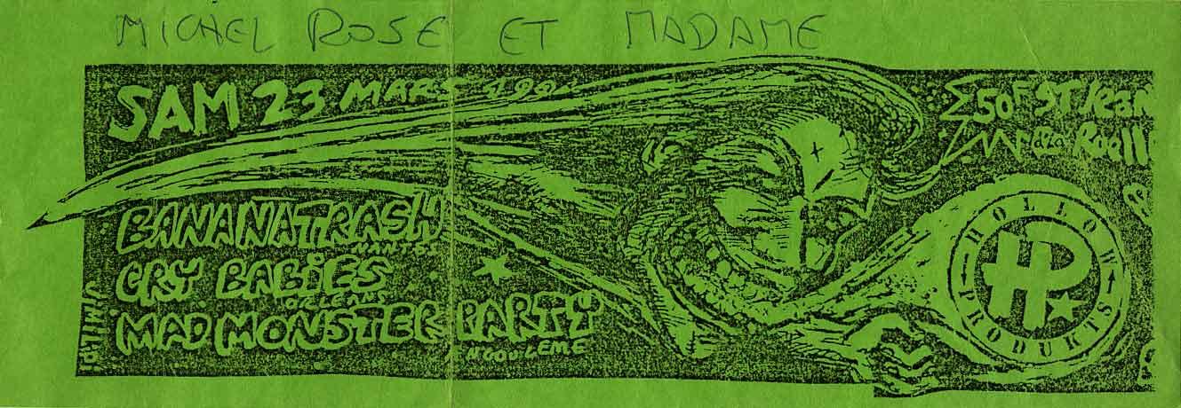 1991_03_23_Invit