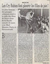 1991_03_23_Nouvelle_orleans