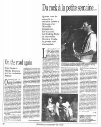 1991_04_06_article
