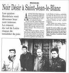 1991_04_15_z_Article_