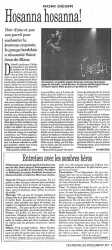 1991_04_15_zz_Article_