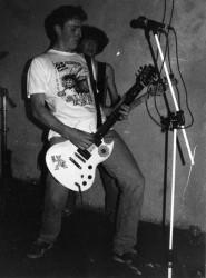 1991_04_27_DDT_42