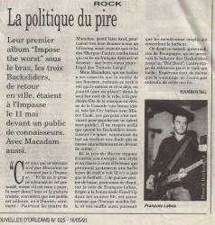 1991_05_11_Nouvelles910516