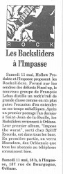 1991_05_11_article