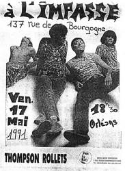 1991_05_17_Affiche