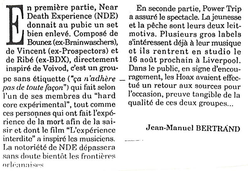1991_06_08_ZZ_presse