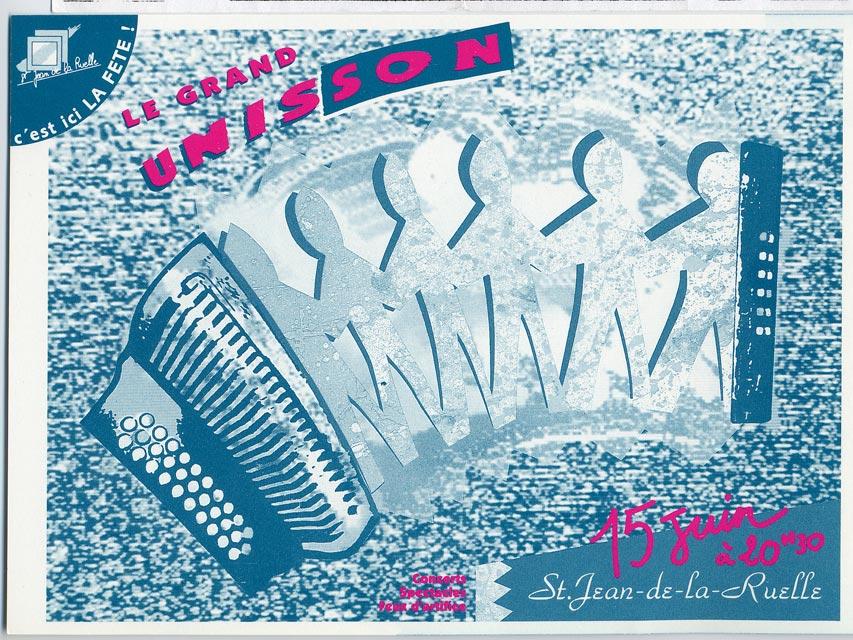 1991_06_15_programme