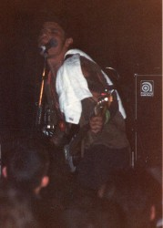 1991_06_16_Z2_CroMags_08