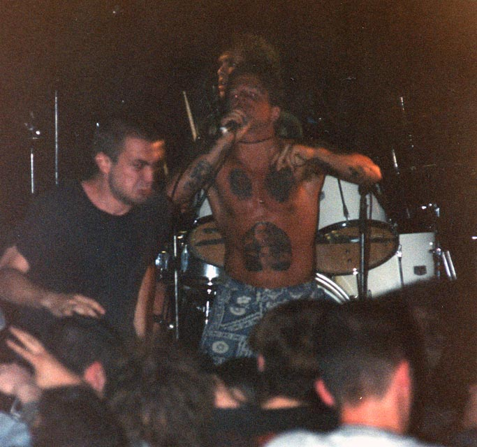 1991_06_16_Z2_CroMags_09