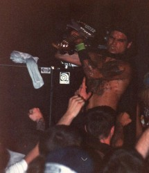 1991_06_16_Z2_CroMags_13