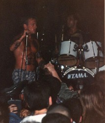 1991_06_16_Z2_CroMags_14