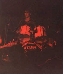 1991_06_16_Z2_CroMags_16