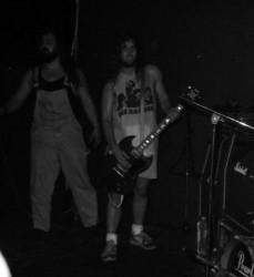 1991_09_27_Z2_HardOns_22