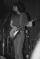 1991_09_28_Z2_MisterMoonlight_15