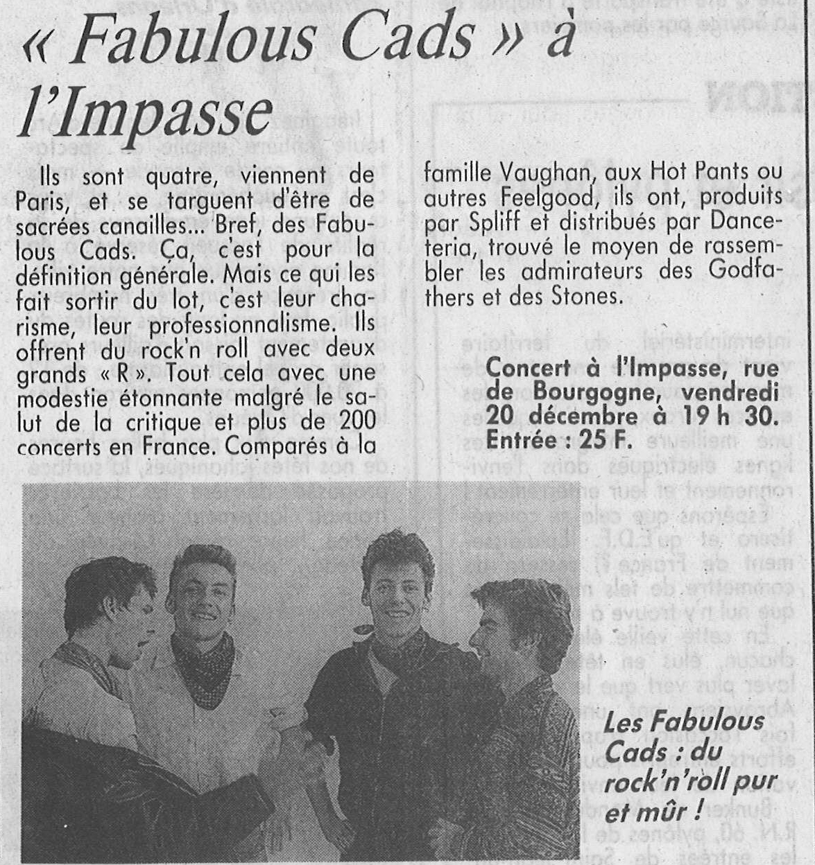 1991_12_20_article2