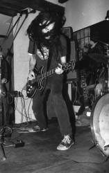 1991_12_22_Z1_Headcleaners_01