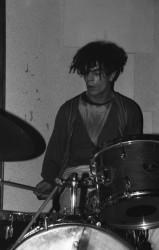 1991_12_22_Z1_Headcleaners_03