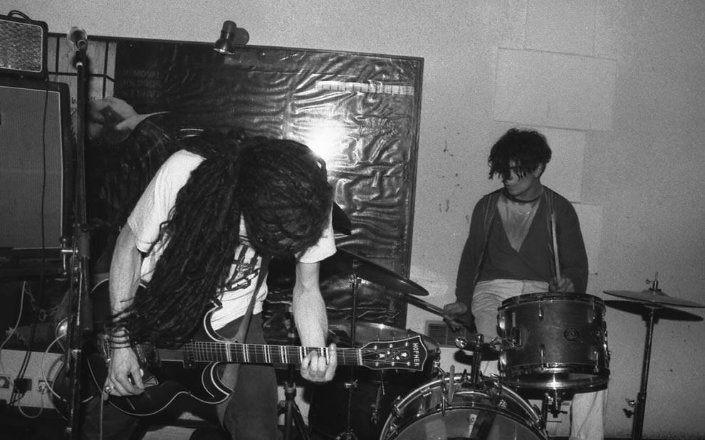 1991_12_22_Z1_Headcleaners_04