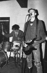 1991_12_22_Z1_Headcleaners_08