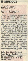 1991_12_28_Article