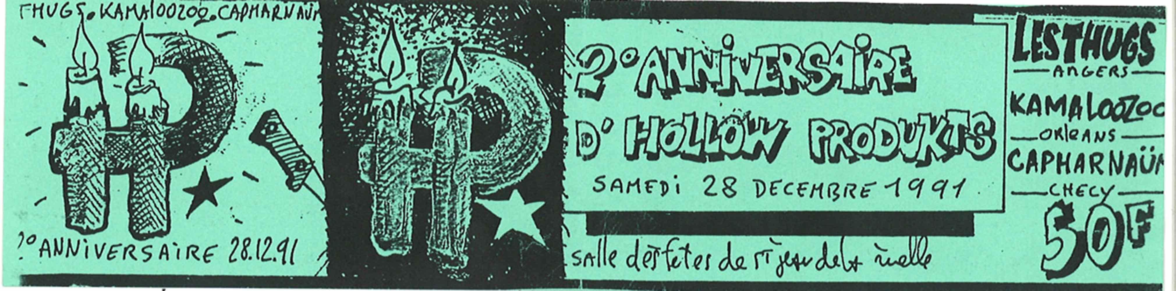 1991_12_28_Ticket
