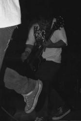 1991_12_28_Z3_Thugs_12