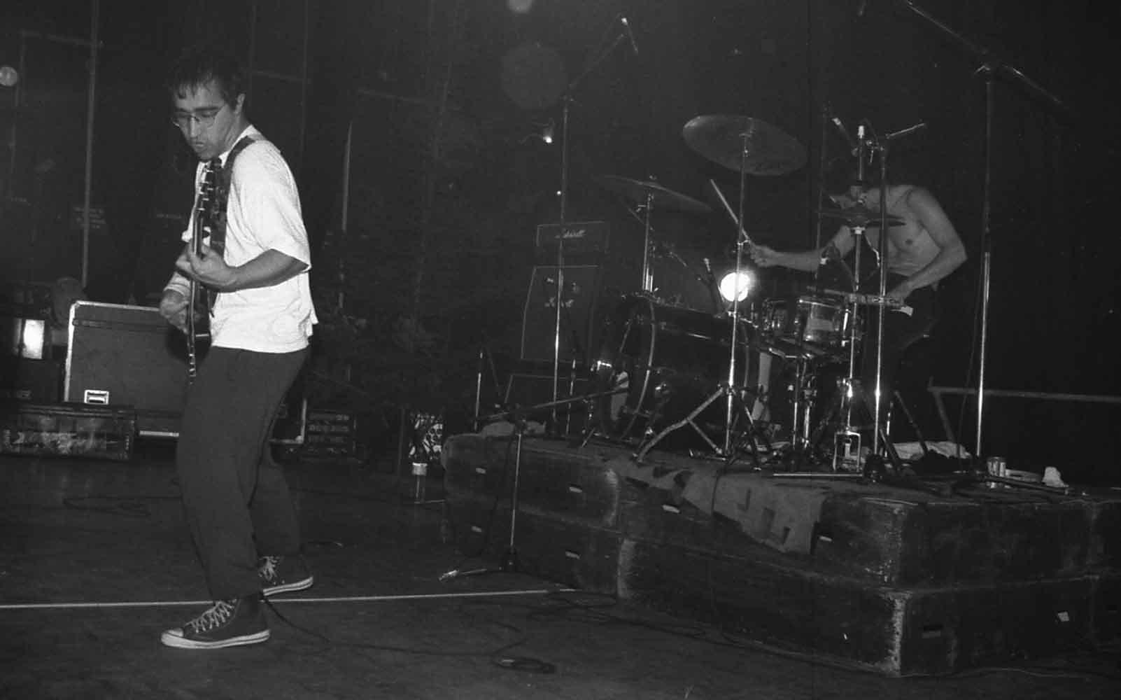 1991_12_28_Z3_Thugs_18