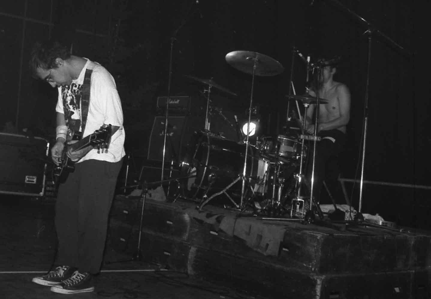 1991_12_28_Z3_Thugs_23