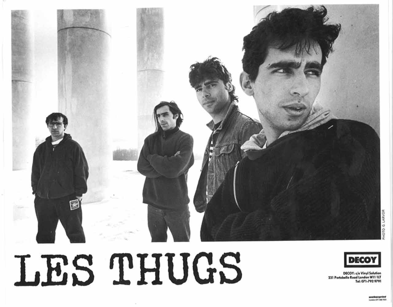 1991_12_28_Z3_Thugs_PhotoPresse