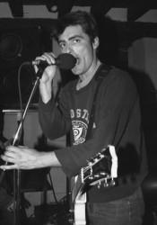 1992_01_10_Z1_DirtyHands_04