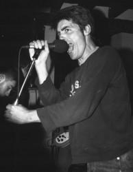 1992_01_10_Z1_DirtyHands_06