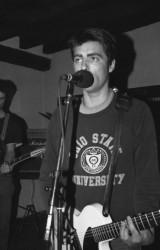 1992_01_10_Z1_DirtyHands_11