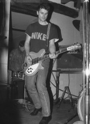 1992_01_10_Z1_DirtyHands_12