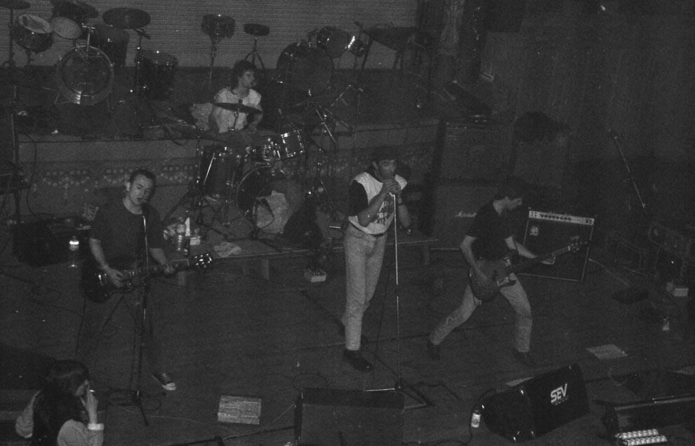 1992_01_11_Z2_LesTrolls_11