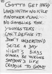 1992_01_11_Z3_ThompsonRollets_playlist