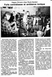 1992_01_18_Article
