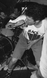 1992_04_03__Z2_PowerTrip_02